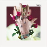 Machine Gun Kelly Bloom [explicit Content] Cd Import